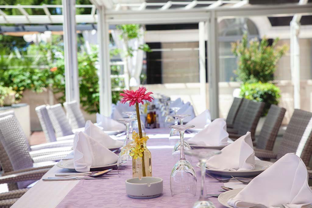 restoran15-1024x683