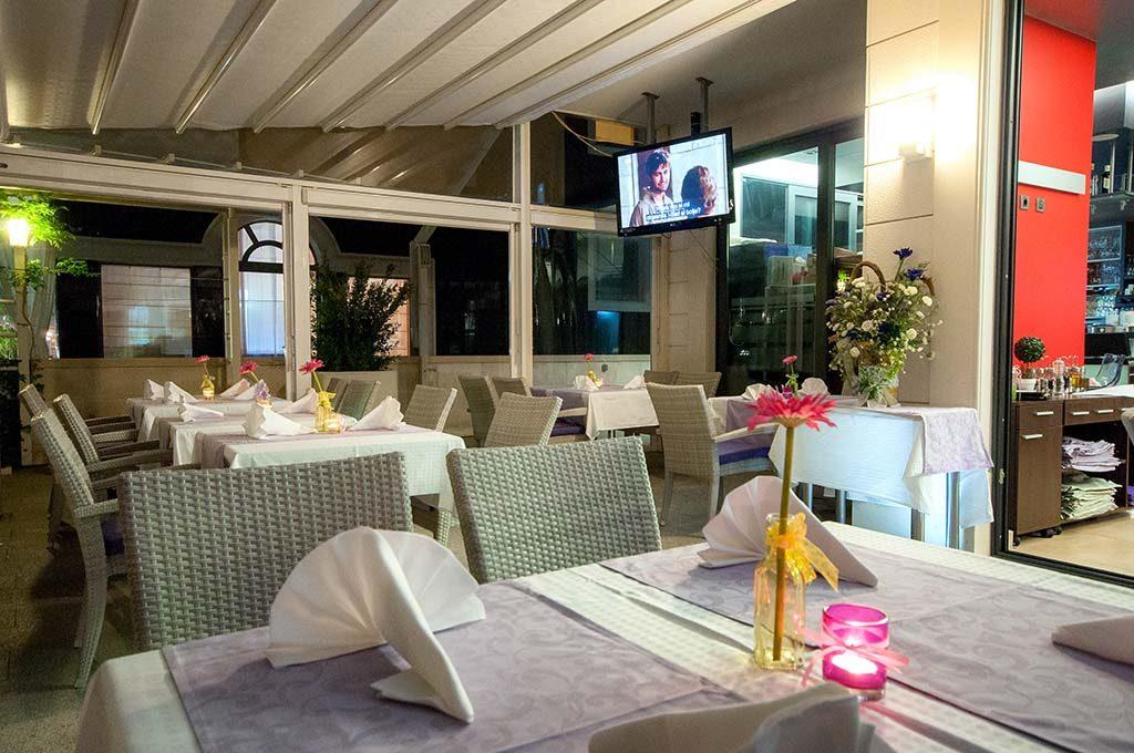 restoran16-1024x680