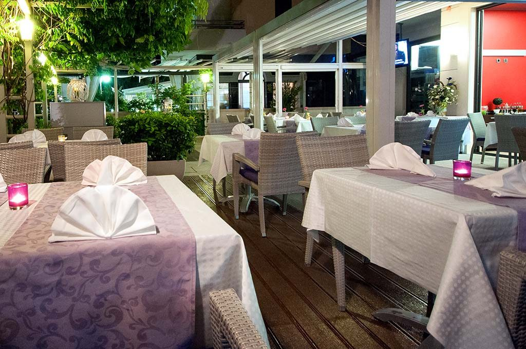 restoran17-1024x680