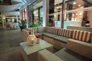 restoran18-300x199