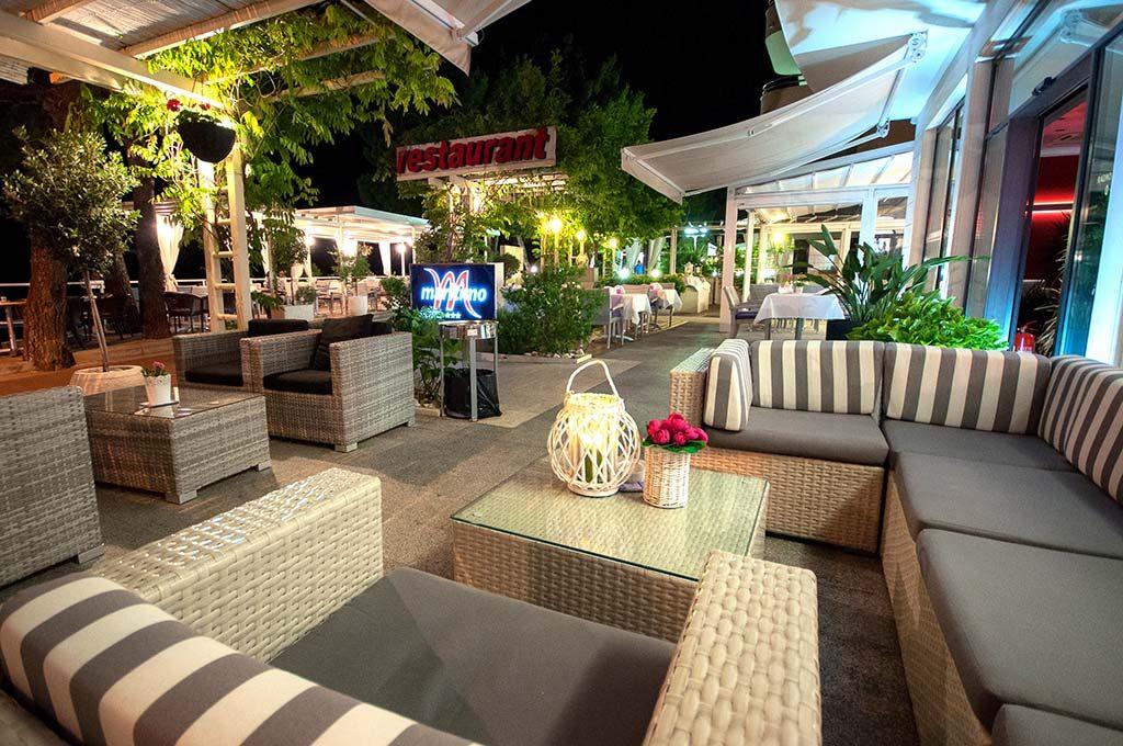 restoran19-1024x680