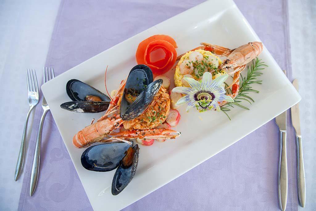restoran5-1024x683