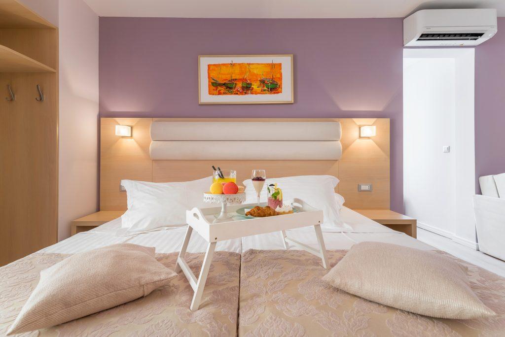 Hotel-Maritimo-Soba-1-11-of-20-1024x684