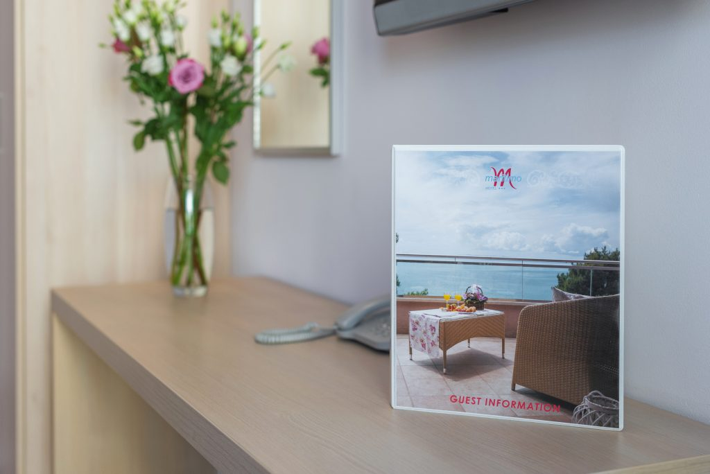 Hotel-Maritimo-Soba-1-16-of-20-1024x684