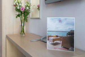 Hotel-Maritimo-Soba-1-16-of-20-300x200