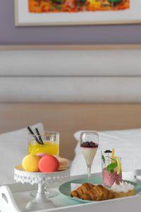 Hotel-Maritimo-Soba-1-19-of-20-200x300