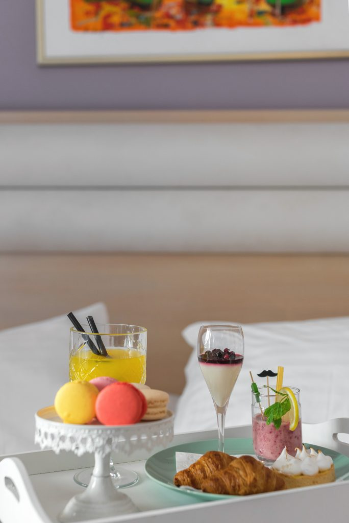 Hotel-Maritimo-Soba-1-19-of-20-684x1024