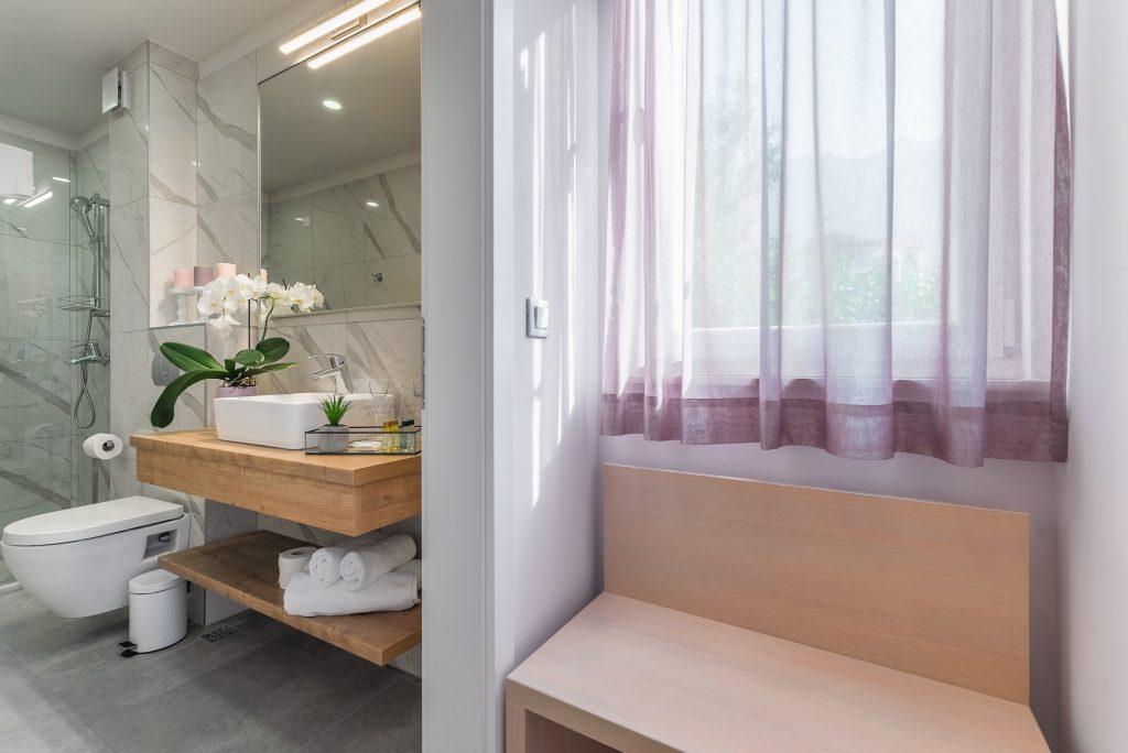 Hotel-Maritimo-Soba-1-5-of-20-1024x684