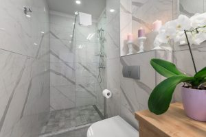 Hotel-Maritimo-Soba-1-7-of-20-300x200