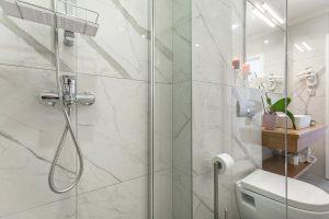 Hotel-Maritimo-Soba-1-9-of-20-300x200