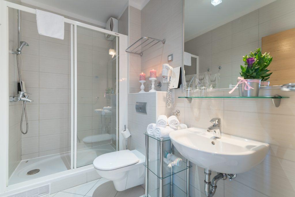 Hotel-Maritimo-Soba-4-11-of-25-1024x684