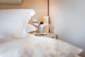 Hotel-Maritimo-Soba-4-16-of-25-300x200