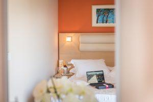 Hotel-Maritimo-Soba-4-17-of-25-300x200