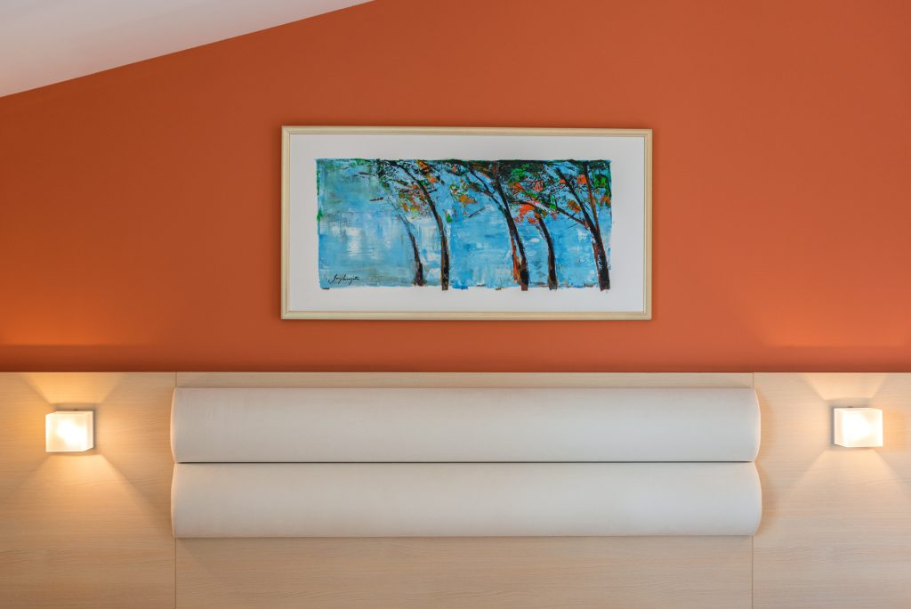 Hotel-Maritimo-Soba-4-18-of-25-1024x684