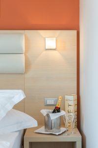 Hotel-Maritimo-Soba-4-19-of-25-200x300