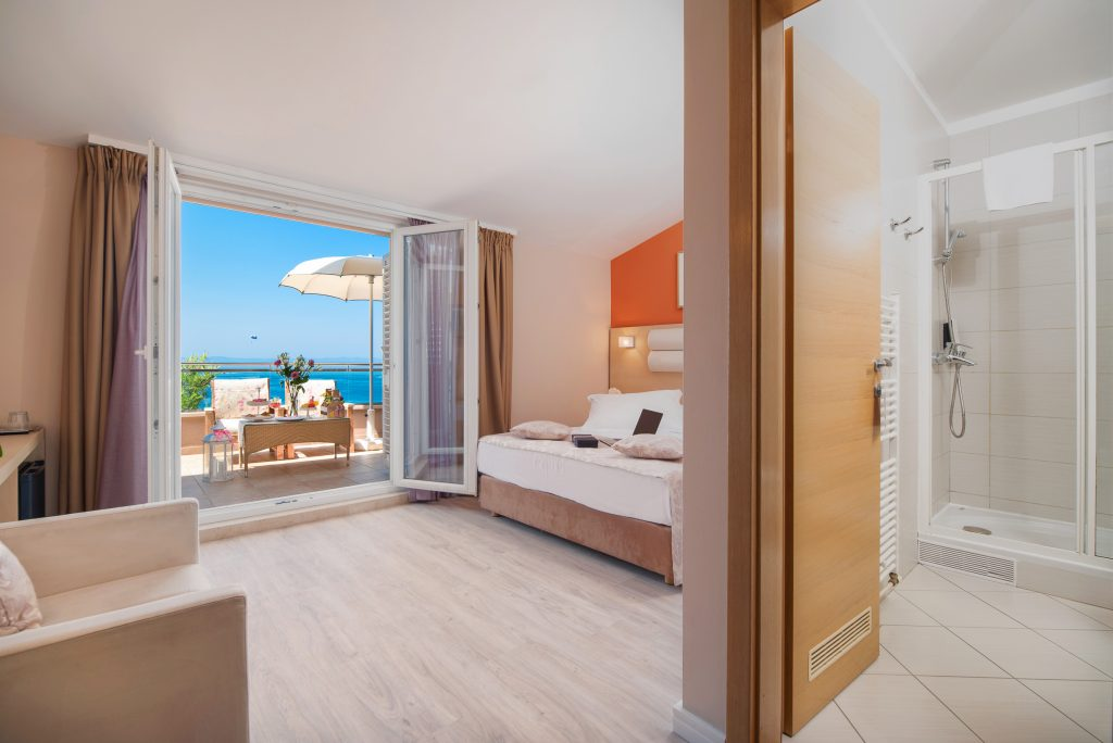 Hotel-Maritimo-Soba-4.1-2-1024x684