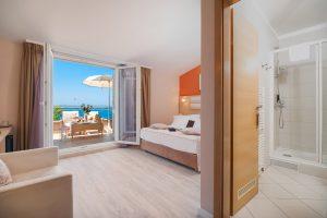 Hotel-Maritimo-Soba-4.1-2-300x200