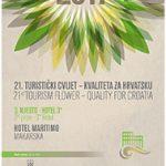 21_TURISTICKI_CVIJET_HOTEL-MARITIMO-150x150