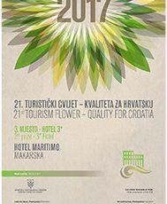 21_TURISTICKI_CVIJET_HOTEL-MARITIMO-189x230