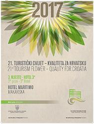 21_TURISTICKI_CVIJET_HOTEL-MARITIMO