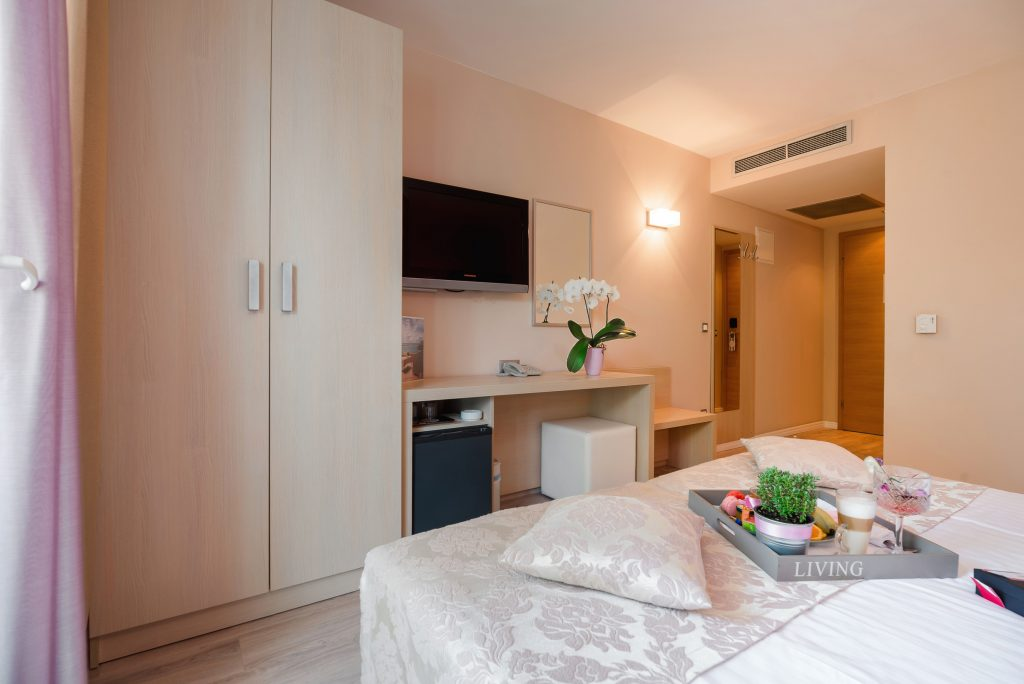 Hotel-Maritimo-Soba-2-7-of-14-1024x684
