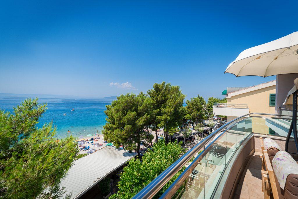Hotel-Maritimo-Soba-4-10-of-25-1024x684