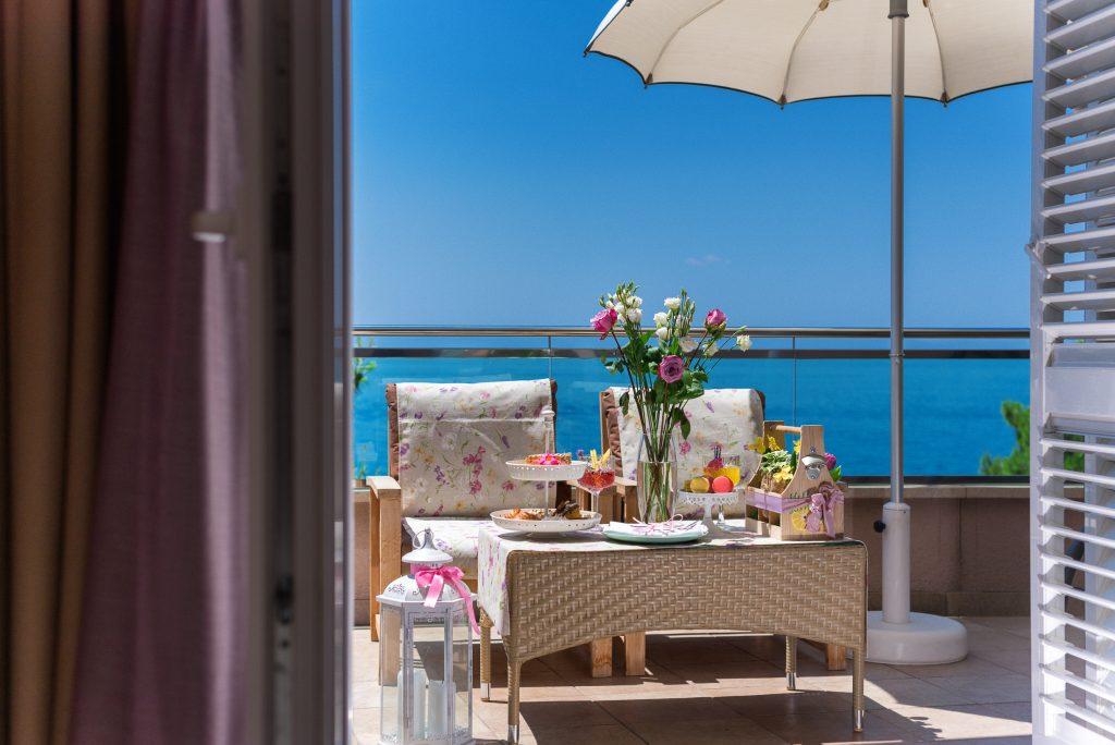 Hotel-Maritimo-Soba-4-23-of-25-1024x684
