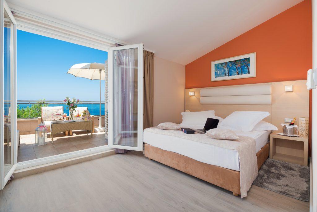 Hotel-Maritimo-Soba-4.1-1-1024x684