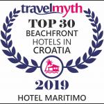 travelmyth_24805_croatia_beachfront_p26en_print-150x150