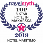 travelmyth_24805_makarska_three_star_p1en_print-150x150