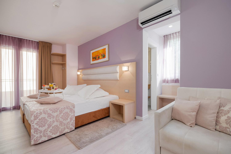Hotel-Maritimo-Soba-1-2-of-20