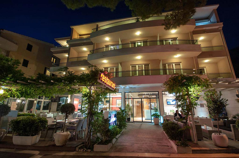 hotel_maritimo19