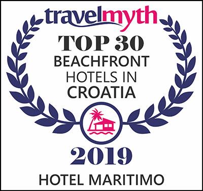 travelmyth_24805_croatia_beachfront_p26en_print