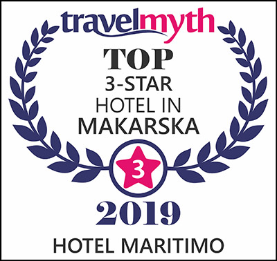 travelmyth_24805_makarska_three_star_p1en_print